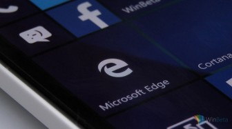 MicrosoftEdgeonWindows10Mobile 720