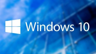 Windows10_Anniversary-Update